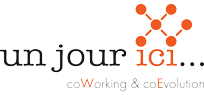 coWorking & coEvolution