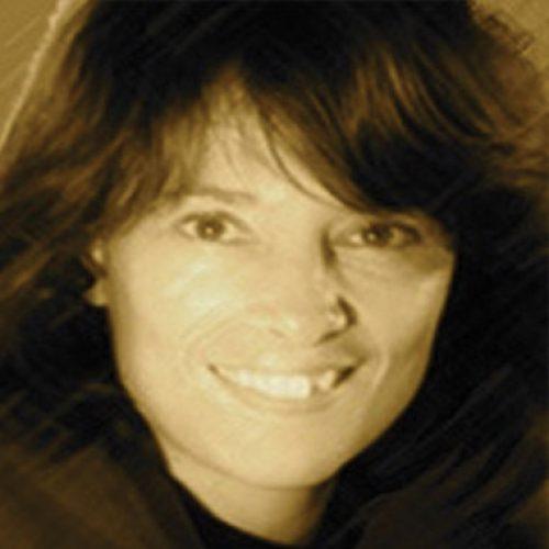 Mylène Leitzelman