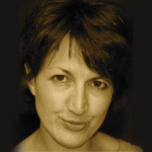 Sylvie Sempels